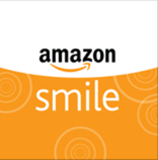 Kennedy Amazon Smile Fundraiser